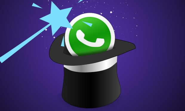 whatsapp-tricks-644x373