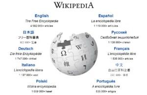 wikipedia_noticias