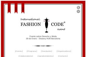 http://www.fashion-code.org/