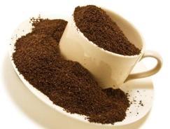 pozos de café