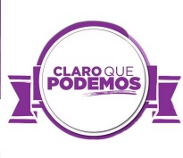Claro_Que_Podemos____sipodemos2014____Twitter