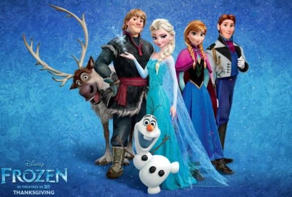 _Frozen___