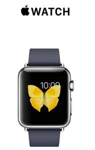 Apple_-_Apple_Watch_-_Galería