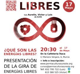 1-Presentacion-Dispositivos-Energias-Libres-Santomera-17-Mayo