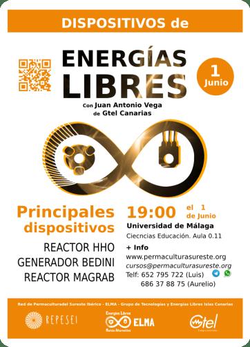 5-Presentacion-Dispositivos-Energias-Libres-Málaga-1-Junio