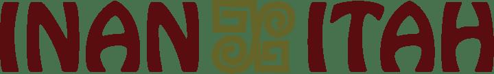 InanItah_Logo_Color