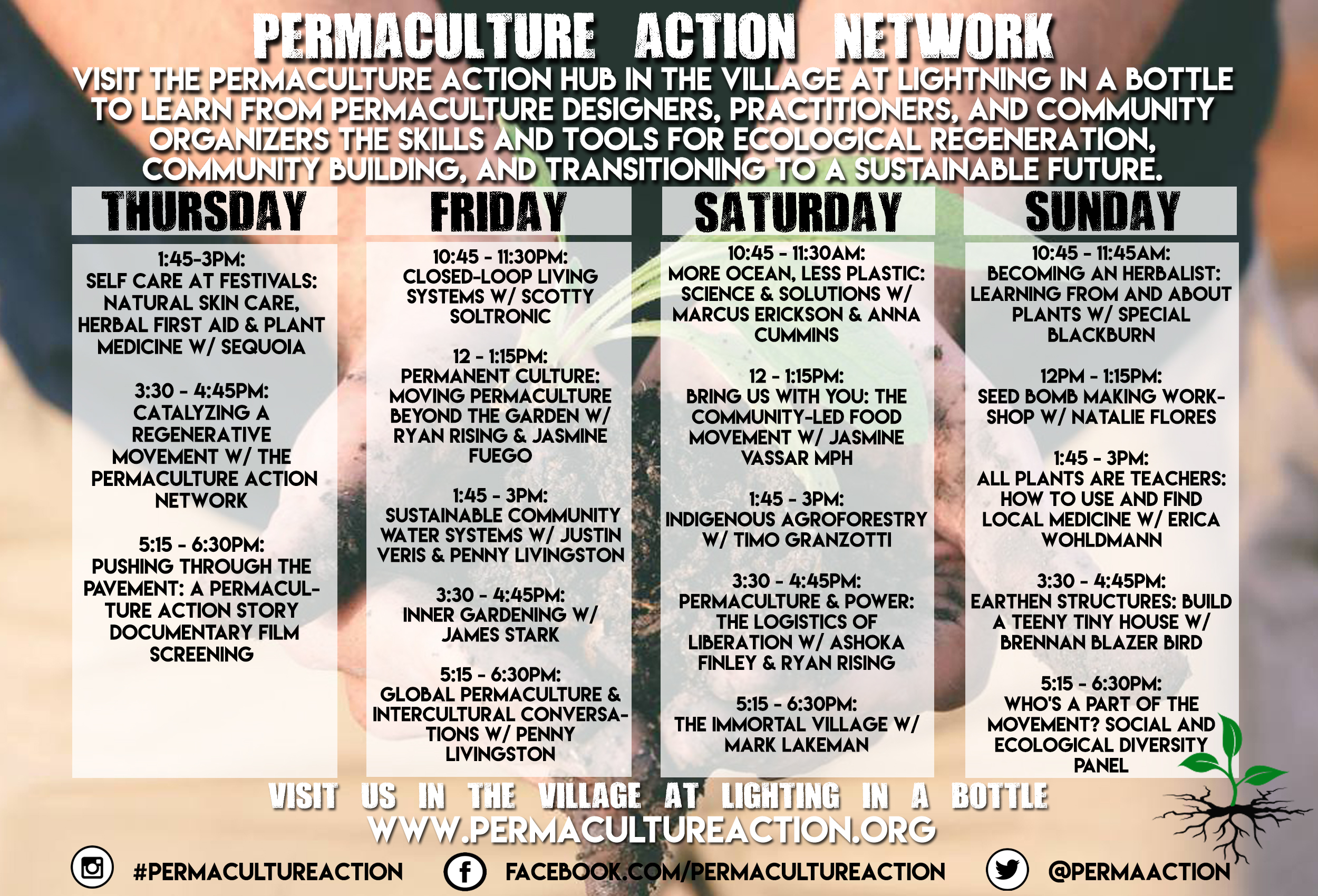 Permaculture-Action-Schedule