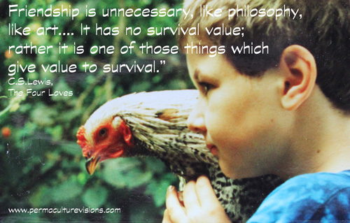 fostering a love of animals helps children develop empathy and understanding of nature.