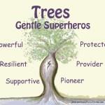 goddess-tree