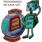 technology-save-us?