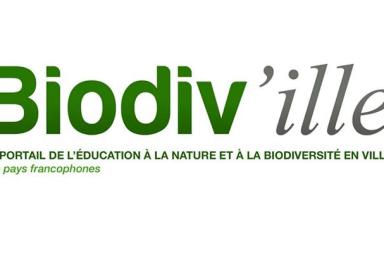 Bio Di Ville