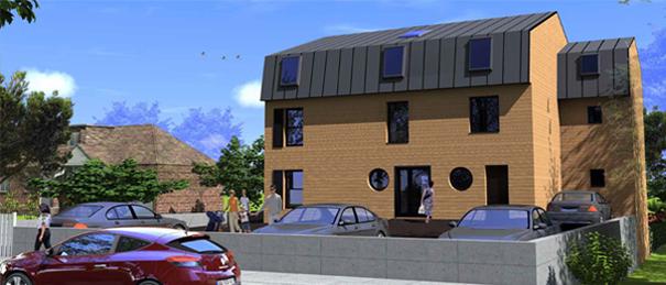 architecte-logement-collectif-lotissement