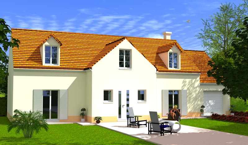 maison-architecte-52