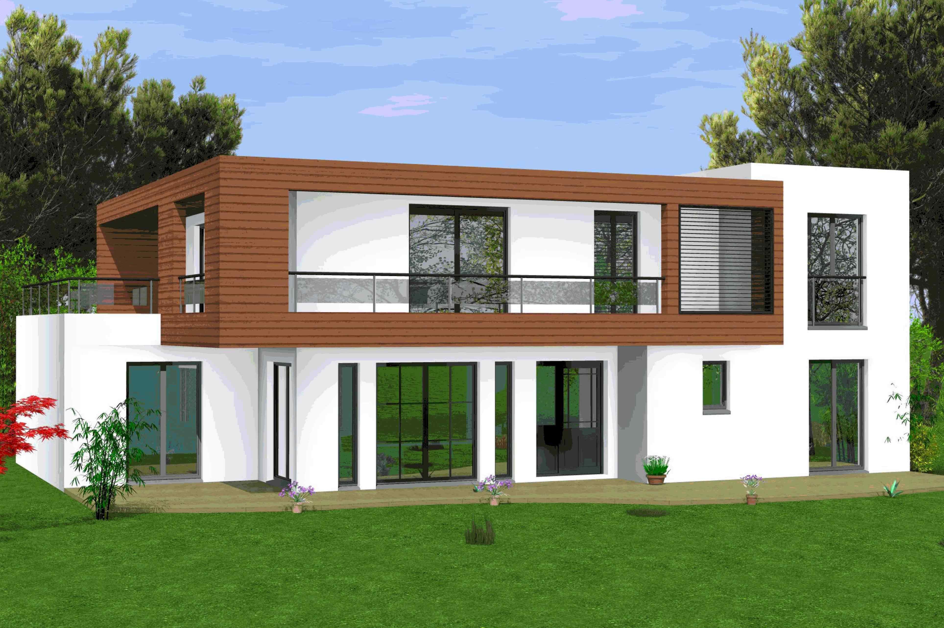 permis de construire permis de construire architecte c b. Black Bedroom Furniture Sets. Home Design Ideas