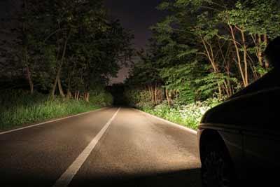 Christian Quotes Wallpaper Black Feux De Route Feux De Croisement Que Dit Le Code De La
