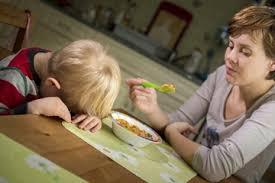 Permis de Parinte Crina Coliban Diversificare Copii Mofturosi