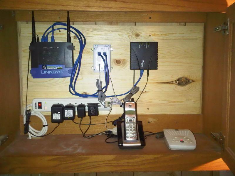 House Network Wiring - Wwwcaseistore \u2022