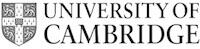 perpetua neo psychotherapy brighton cambridge logo