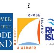 Rhode-Island-logos-600px