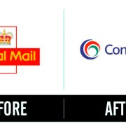 Royal-Mail-Rebrand-600px