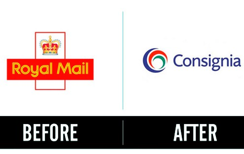 Royal-Mail-Rebrand-600px