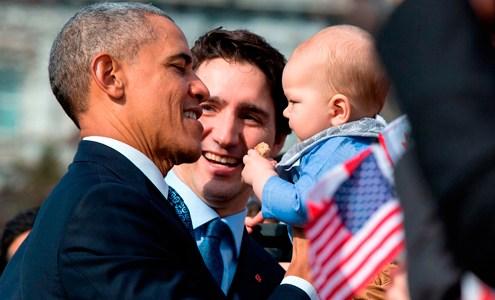 Barack-Obama-Justin-Trudeau-600x300px
