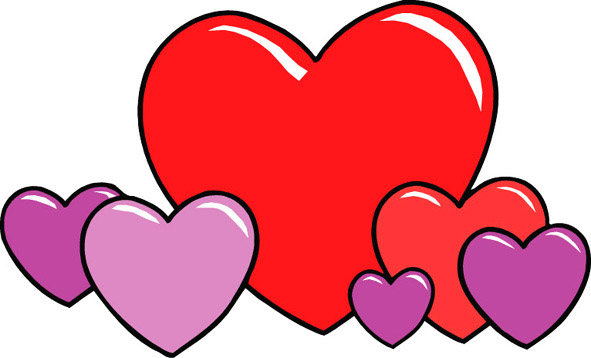 Love Heart Drawings Cartoon Love Pictures Love Images