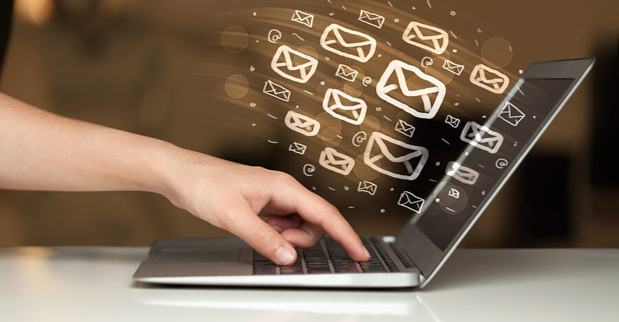 Mastering The Art Of Personalized Email Marketing - personalized e mail