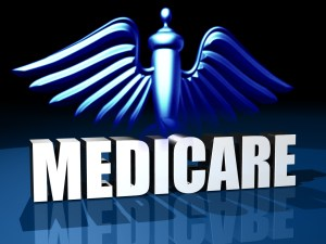 Medicare and Personal Injury Settlements