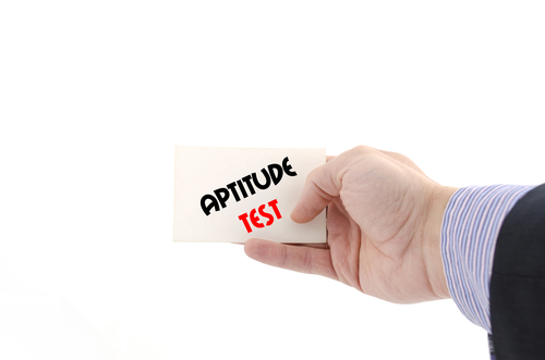 Aptitude Test Free Of Cost May Impact You In Other Ways - free career aptitude test
