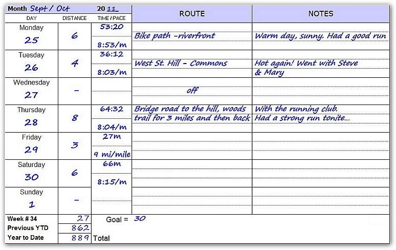 Sample Training Calendar Training Certificate Example Sample - sample training calendar