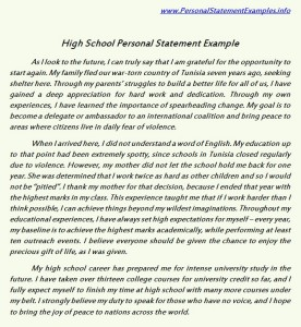 Free Pharmacy school admission essay essay