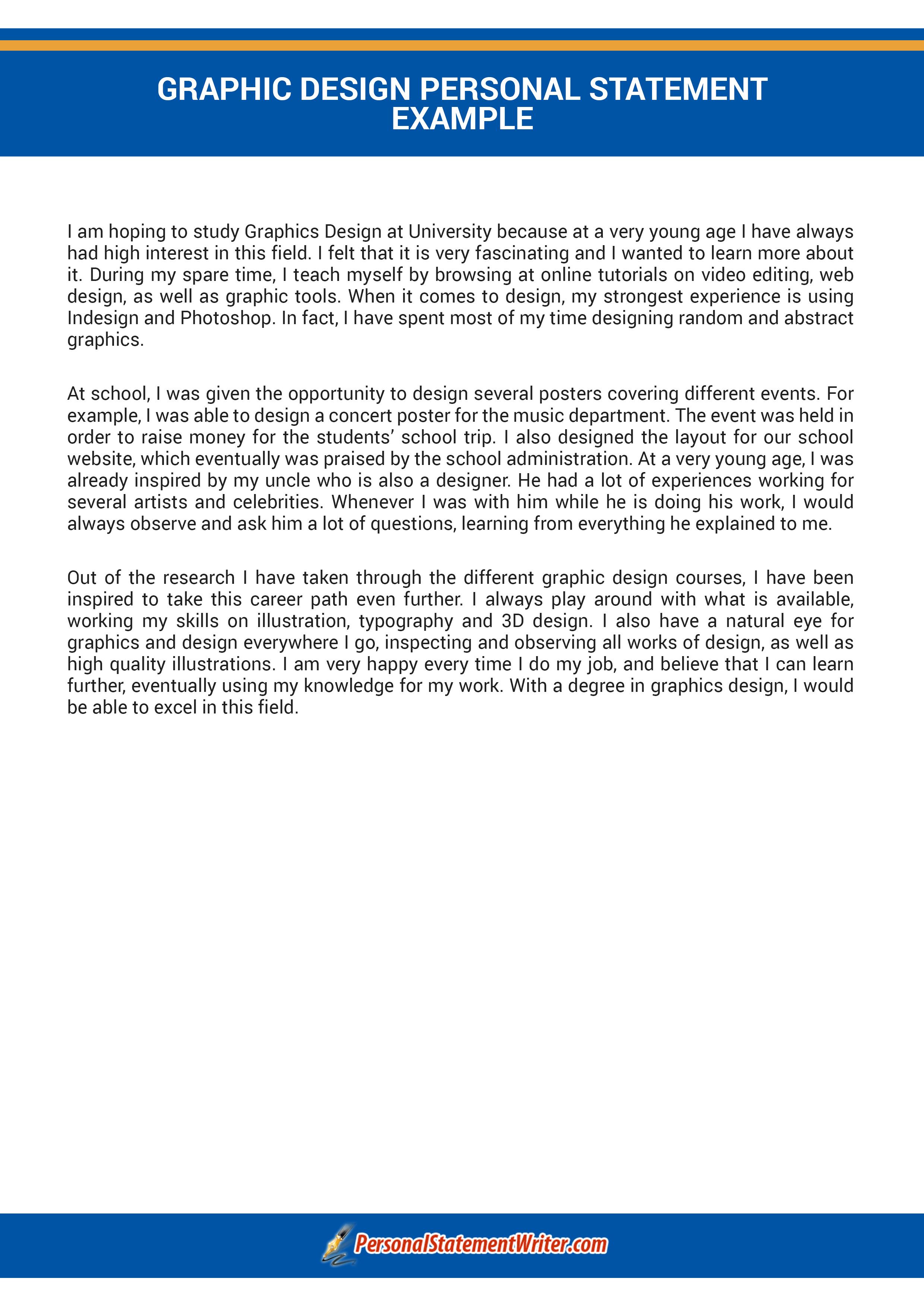 Subway Job Application Form Online good resume objective statement ...