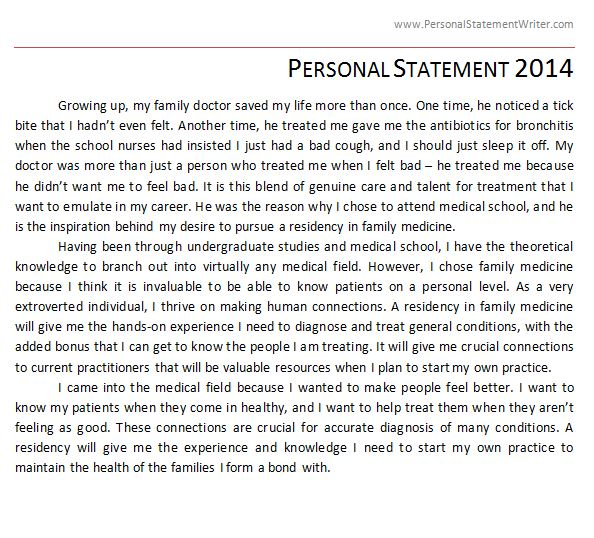 Edit my essay online With Us You Can Forget About Writing Issues - pharmacy school essay