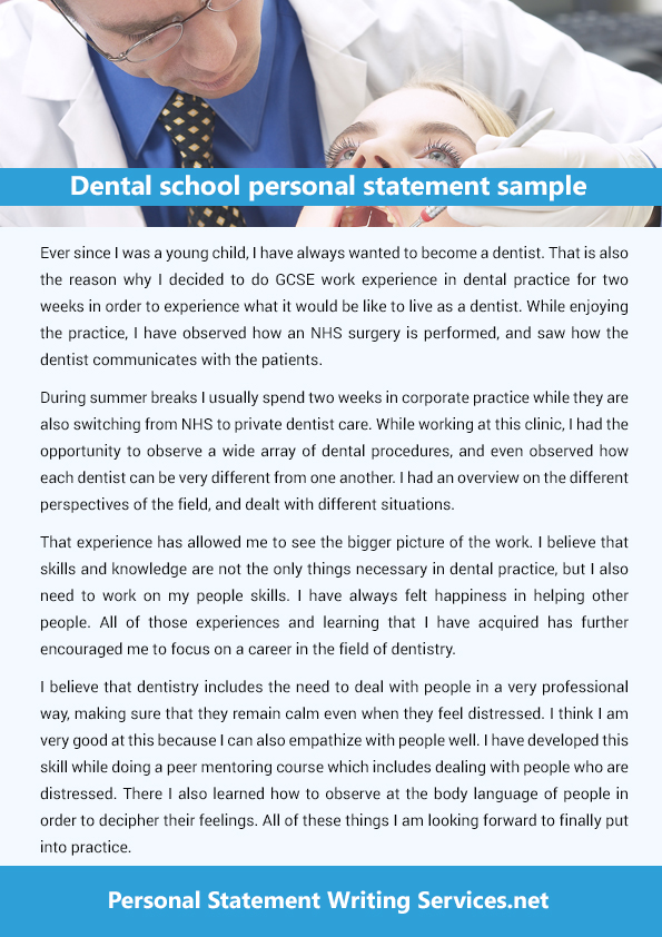 Sample Recommendation Letter From Shadowing Dentist Pleasant How to - sample school recommendation letter