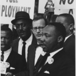 rp_Martin-Luther-King-MLK-237x300.jpg