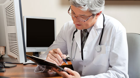 Government tells employers they can overrule GP fit notes