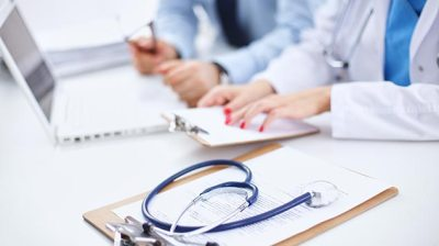 GPs to get access to new occupational health service
