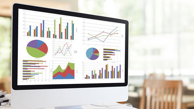 People analytics Six essential HR metrics for 2018 - Personnel Today - hr metrics