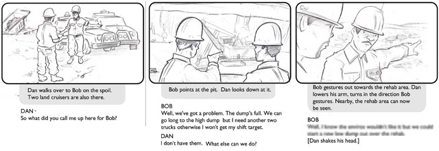 Storyboards « Perfect Visualization \u2013 The PerspectX Blog