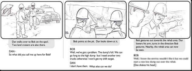 Storyboards « Perfect Visualization \u2013 The PerspectX Blog
