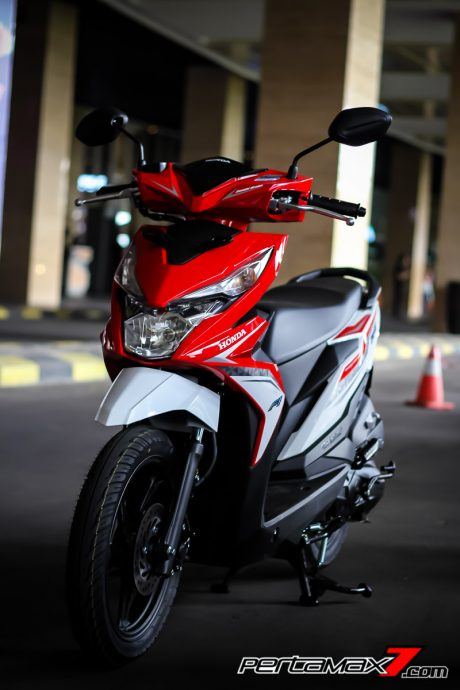 All New Honda BeAT eSP 2016 Pertamax7.com_-19