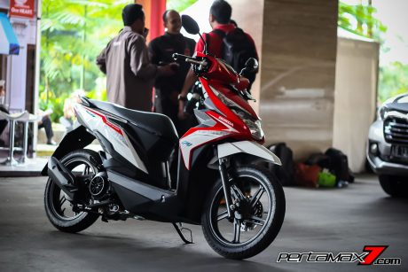 All New Honda BeAT eSP 2016 Pertamax7.com_-32