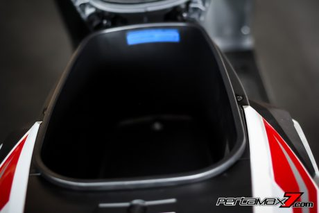 bagasi All New Honda BeAT eSP 2016 Pertamax7.com_-37