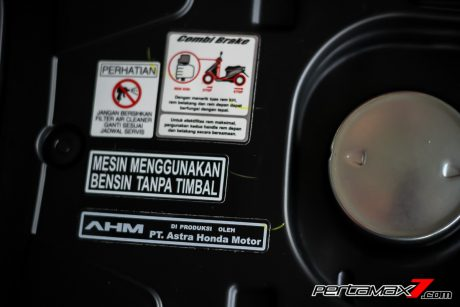 tangki Bensin All New Honda BeAT eSP 2016 Pertamax7.com_-36