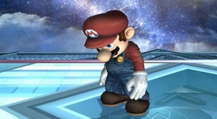 Super Mario Run no llegará pronto a Android y es básicamente nuestra culpa