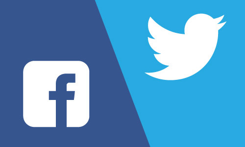 [Tutorial] Recibir notificaciones de tus páginas favoritas en Facebook y Twitter