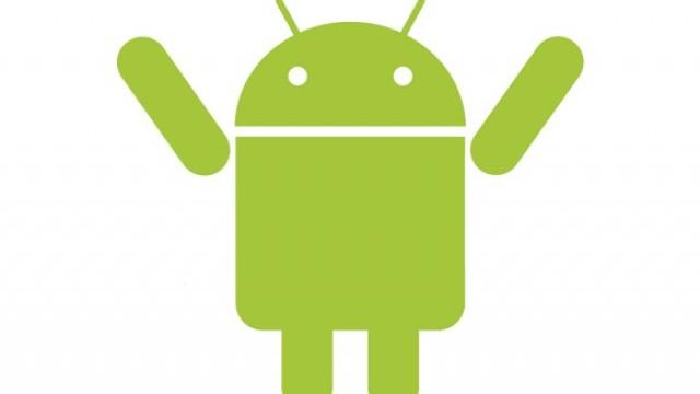 No puedo dejar Android