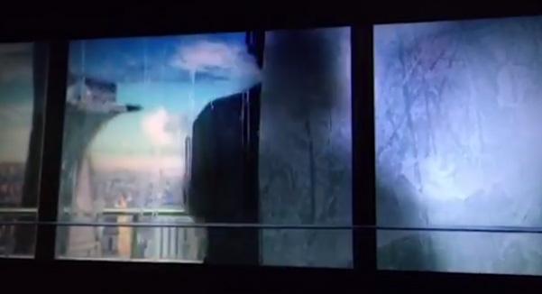 Director de 'Avengers: Age of Ultron' confirma que escena post-créditos filtradas es falsa
