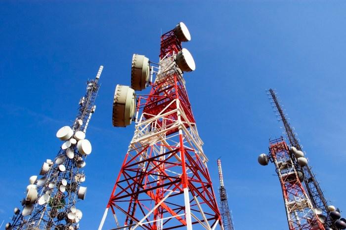MTC aprobó cambio en reglamento para instalación de nuevas antenas